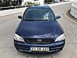 SAHIBINDEN TEMIZ OPEL 1.6 EN FULLU TUTULAN MODEL Opel Astra 1.6 CD - 902087