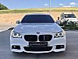 KARABULUT OTOMOTİVDEN DIŞ M BMW 520d BMW 5 Serisi 520d Comfort