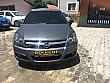 GÖLKENT OTOMOTİV DEN 2006 ASTRA COSMO PAKET Opel Astra 1.3 CDTI Cosmo - 4113961