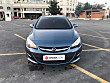 2017 Model 2. El Opel Astra 1.4 T Edition Plus - 83000 KM - 2444047