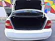 2004 MODEL TOYOTO CORALLA.1.4 TERRA DEGISENSİZ LPG LI Toyota Corolla 1.4 Terra - 3746700