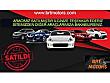 DAMLA BOYASIZZ..SIFIR AYARINDAA DÜŞÜK KM BRT MOTORS GÜVENCESİYLE Nissan Juke 1.5 dCi Sport Pack - 338491