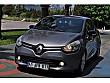 HATASIZ BOYASIZ CLİO İCON NAVİGASYONLU START STOP LU Renault Clio 1.5 dCi Icon - 3851408