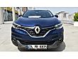 HAS AUTO DAN KADJAR 1.5 DCI EDC ICON DİZEL OTOMATİK BOYASIZ Renault Kadjar 1.5 dCi Icon - 2713363