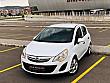2012 OPEL CORSA TAM OTOMATİK 114 BİN KM DE SERVİS BAKIMLI Opel Corsa 1.4 Twinport Essentia