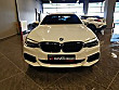 RIDVAN DEMİR  DEN 2017 BMW 5.30İ X-DRIVE EXECUTİVE M SPORT BAYİ BMW 5 Serisi 530i xDrive Executive M - 2319480