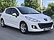 ULUTÜRK OTOMOTİV DEN 2011 PEUGEOT 207 TAM OTOMATİK VİTES 1.6 LPG Peugeot 207 1.6 VTi Active - 1381171