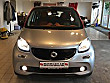 BAYRAKLAR DAN 2016 SMART FORFOUR 1.0 PASSİON TWİNAMİC CAM TAVAN Smart Forfour 1.0 Passion - 865135