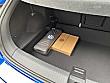 2 ARAÇ MURAT ZEYNİ CAN KARDEŞLERE OPSİYONLU Volkswagen T-Roc 1.5 TSI Highline - 2830461