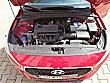 SAĞLAM AUTODAN HATASIZ İ30 Hyundai i30 1.4 MPI Style - 1018048
