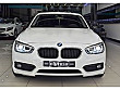DİVERSO AUTO DAN 2017 BMW 1.16 D JOY PLUS SOS SUNROOF XENON  FUL BMW 1 Serisi 116d Joy Plus - 2933827