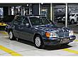 SARILAR OTOMOTİV den 200E SANRUF ABS camlar o LPG MANUEL........ Mercedes - Benz 200 200 E - 1319618