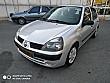 BOYASIZ 110.000KM HATASIZ Renault Clio 1.2 Authentique - 424366