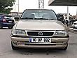 DEĞİŞENSİZ OPEL ASTRA GLS KLİMALI TÜPLÜ Opel Astra 1.6 GLS - 3728662