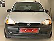 OPSİYONLANMIŞTIR Opel Corsa 1.2 Swing - 3212076