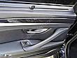 İMZA AUTO dan 2012 DIŞ M GÖRÜNÜMLÜ BMW BMW 5 Serisi 520d Comfort - 3272797