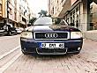 Akın auto da 2004 model Audi A6 1.8 benzin LPG Audi A6 A6 Sedan 1.8 T 1.8 T - 790161