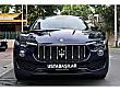 2017 BAYİ MASERATİ LEVANTE 3.0D V6 AİRMATİC ISITMA NAVİ HATASIZ Maserati Levante Levante 3.0 D - 4248437