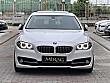 MİRAÇ AUTO     2016 MODEL BMW 5 20 İ SEDEF BEYAZ FULLL     BMW 5 Serisi 520i Executive Plus - 1317796