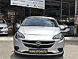 2015 OTOMATİK VİTES CORSA ESSENTİA STAR STOP Opel Corsa 1.4 Essentia - 500163