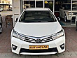 1.4 DİZEL OTOMATİK ADVANCE KAZASIZ HATASIZ Toyota Corolla 1.4 D-4D Advance - 4402302