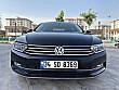 2016 DEĞİŞENSİZ COMFORT TDI DSG 78.000 KM Volkswagen Passat 1.6 TDI BlueMotion Comfortline - 1228420