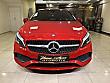 2017 Model Mercedes A180d AMG 7G-DCT CAM TAVAN 19.900KM DE Mercedes - Benz A Serisi A 180 d AMG - 4158512