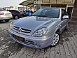 2004 CİTRÖEN XSARA 1.4 HDI TERTEMİZ MASRAFSIZ GEL GÖR AL GİT Citroën Xsara 1.4 HDI - 3871385