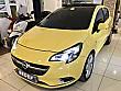 HATASIZ OTOMATİK  CAM TAVAN  SUNROOF  LED XENON   DOUBLE EKRAN Opel Corsa 1.4 Color Edition - 3862780
