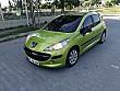 2007 PEUGEOT 207 1.4 HDI FISTIKKK Peugeot 207 1.4 HDi Trendy - 1805931