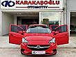 Karakaşoğlu Otomotivden 2017 Opel Corsa 1.4 Desing 52.000 kmde Opel Corsa 1.4 Design - 3335227