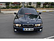 ANKARA YA HAYIRLI OLSUN BMW 5 Serisi 520i Standart - 4608914