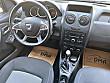 2017 MÜKEMMEL TEMİZLİKTE DACİA DUSTER 1 5DCİ LAUREATE LOOK PAKET Dacia Duster 1.5 dCi Laureate - 210685