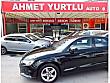 AHMET YURTLU AUTO 2016 A3 SEDAN 1.6TDI DYNAMIC SERVİS BA BOYASIZ Audi A3 A3 Sedan 1.6 TDI Dynamic - 1872585