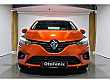 OTOFENİX 2020 CLİO TOUCH X-TRONİC MERCAN TURUNCU 75KM Renault Clio 1.0 TCe Touch - 3758622