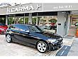 -CARMA-2012 BMW 116 İ -COMFORT- IŞIK PAKETİ- JOİSTİK - BMW 1 Serisi 116i Standart - 2172509