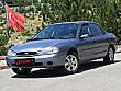 1999 MODEL FORD MONDEO 2.0 LPG Lİ 130 BG GLX 271.000 KM DE Ford Mondeo 2.0 GLX - 2097543