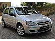 SUNGUROGLUNDAN 2006 MODEL OPEL CORSA 1.4 SİLVERLİNE Opel Corsa 1.4 Silverline - 1406592