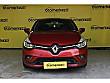 2019 MODEL CLIO 1.5DCI ICON-OTOMATIK-BOYASIZ-KREDI-TAKAS DESTEGI Renault Clio 1.5 dCi Icon - 4111560