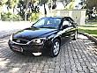 İZMİRE HAYIRLI OLSUN Ford Mondeo 2.0 TDCi Ghia - 2278501