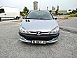TERTEMİZ 2006 PEJO 206 DİZEL 166 BİNDE Peugeot 206 1.4 HDi X-Design - 1396898