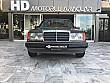 -HD MOTORLU ARAÇLAR-1993 MODEL M111 MOTOR OTOMATİK Mercedes - Benz 200 200 E - 1602981