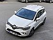 KAYZEN DEN 2018 CLİO SPORTTOURER OTOMATİK BOYASIZ EMSALSİZ... Renault Clio 1.5 dCi SportTourer Touch - 1712742