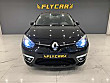 FLYCAR    2016 FLUENCE OTOMATİK İCON NAVİGASYON LU Renault Fluence 1.5 dCi Icon - 3083336