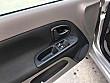 2012 DİZEL TEMİZ SEMBOL Renault Symbol 1.5 dCi Authentique - 4545893