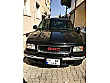 1996 MODEL GMC JİMMY 4.6 V6 MOTOR OTOMATİK VİTES 183.000 MİL GMC Jimmy 4.3 V6 - 2681409