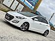 CİHAN OTOMOTİVDEN2015 İ30 7İLERİ OTM CAM TAVAN İÇİ BEJ DEĞİŞENSZ Hyundai i30 1.6 CRDi Style Design Pack - 2809286