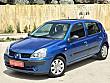 2006 RENAULT CLİO 1.2 16V BENZİNLİ OTOMATİK VİTES KLİMALI Renault Clio 1.2 Authentique - 371824