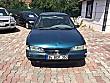 HAS ÇAĞLAR OTODAN 1993 FORT MONDEO Ford Mondeo 2.0 GLX - 3087075