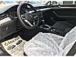EMRE AUTO DN 2020 MDL PASSAT 1.5 TSİ DSG BUSİNES ÖTV SZ VERİLİR Volkswagen Passat 1.5 TSI  Business - 4304490